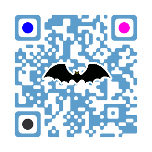 Atxhack locationwiki qrcode.png