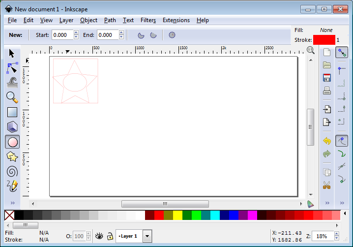Inkscape image positioning.png