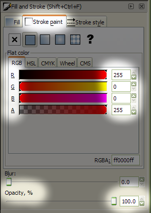 Inkscape rgb.png