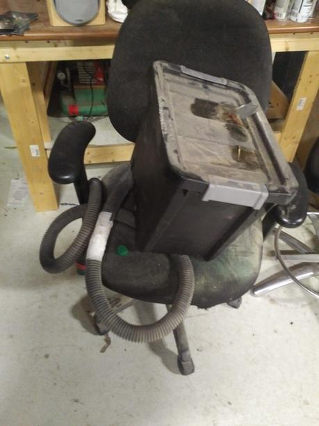 Office chair in shop.jpg