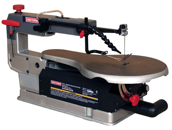 Craftsman Scroll Saw.jpg