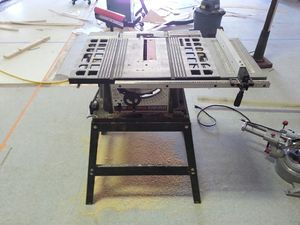 "Skill-10""-table-saw-model-3400- 00000121.jpg"