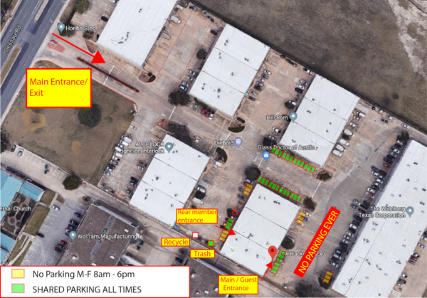ATXHS Parking Map Sm.png
