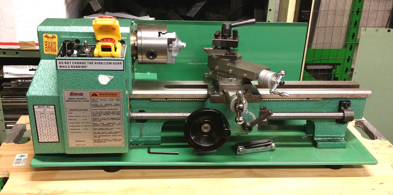 Grizzly G8688 Mini Metal Lathe.jpg