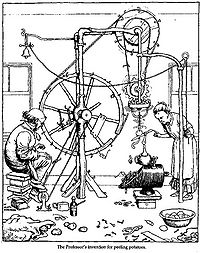 HeathRobinson.jpg